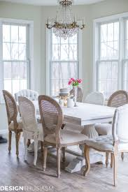 Country Dining Room Ideas Pinterest by 200 Best Home Dining Rooms Images On Pinterest Dining Room