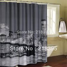 Curtain york Decorate the house with beautiful curtains
