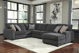 Levon Sofa Charcoal Upholstery by Sofas Archives Page 3 Of 3 Dream Rooms Furniture