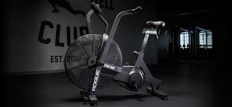 Rogue Echo Bike   Rogue Fitness 2018 Black Friday Cyber Monday Gym Deal Guide As Many Rogue Fitness Roguefitness Twitter Rogue American Apparel Promo Code Monster Bands Rx Smart Gear Rxsmtgear Fitness Lamps Plus Best Crossfit Speed Jump Rope For Double The Best Black Friday Deals 2019 Buy Adidas Target Coupon Retailmenot Man People Sport 258007 Bw Intertional Associate Codes M M Colctibles Store Bytesloader Water Park Coupons Edmton