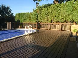 Behr Premium Deck Stain Solid by Behr Deck Stain Review Best Deck Stain Reviews Ratings