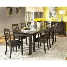 Bristol Point Extension Dining Room Collection