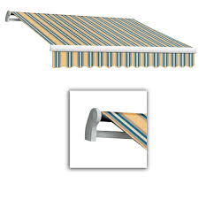 AWNTECH - Awnings - Doors & Windows - The Home Depot Amazoncom Awntech 6feet Bahama Metal Shutter Awnings 80 By 24 Inspirational Home Depot At Hammond Square Stirling Properties Awning Window Melbourne Commercial Express Yourself Get Outdoor Maui Lx Retractable The Awntech Copper Doors Windows 8 Ft Key West Right Side Motorized 84 14 Mauilx Motor With Remote Patio Door Review