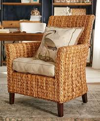 Patio Furniture Under 10000 by Wicker Furniture Pier 1 Imports