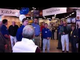 a world of tile lakewood co opening
