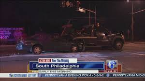 Motorist Hurt After Sedan Rear-ends Tow Truck In South Philadelphia ... Roadside Assistance In Pladelphia 247 The Closest Cheap Tow Towing Pa Service 57222111 Car Tow Truck Get Stuck On Embankment Berks County Wfmz Truck Insurance Pennsylvania Companies Pathway Services 2672423784 Services Robs Automotive Collision K S And Recovery Havertown Edwards Towing And Transmission Service 8500 Lindbergh Blvd 1957 Chevrolet 6400 Rollback Gateway Classic Cars 547nsh Ladelphia 19115 Ben 2676300824 Page 2 Charlotte Nc Best Image Kusaboshicom