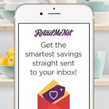 Bed Bath Beyond Retailmenot by Product Deals From Retailmenot