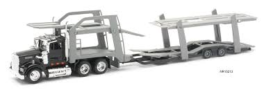 Product #: NR15213 1:43 Kenworth W900 Double Auto Carrier 79' Prtex 60cm Detachable Carrier Truck Toy Car Transporter With Product Nr15213 143 Kenworth W900 Double Auto 79 Other Toys Melissa Doug Mickey Mouse Clubhouse Mega Racecar Aaa What Shop Costway Portable Container 8 Pcs Alloy Hot Mini Rc Race 124 Remote Control Semi Set Wooden Helicopters And Megatoybrand Dinosaurs Transport With Dinosaur Amazing Figt Kids 6 Cars Wvol For Boys Includes Cars Ar Transporters Toys Green Gtccrb1237