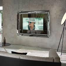 tv spiegel wohnzimmer alle hersteller aus architektur