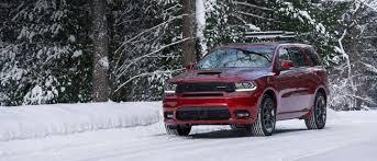 100 Build My Dodge Truck 2020 Durango SUV