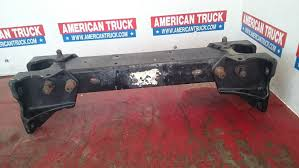 Stock #6609 - Frame And Crossmembers | American Truck Chrome 1937 Gmc Truck Restoration Frame Painted And Delivered Doug 471955 Chevy Heidts 16 25 Tonne Special Welding Rotators On Bespoke Fork Lift Scania Truck Frame Outdoors Stock Photo 22820255 Alamy 1956 Chevy Wicked Hot Rods Repair All Pro Paint Collision Gabrielli Sales Jamaica New York Lvadosierracom Dent In Rail Tnsmissiondrivetrain Simpleplanes Monster Picture May Be Useful A Dodge Ram 1500 2013 Beamng 55 Trublack Youtube