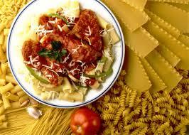 cuisine italienne gastronomique vente en ligne produits italiens épicerie tutti delizie