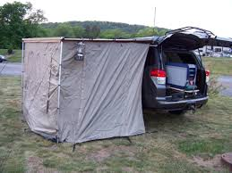 ARB Awning Rooms/Mosquito Nets? - Toyota 4Runner Forum - Largest ... Thesambacom Vanagon View Topic Arb Awning Does Anyone Have The Roof Top Tent With Awning Toyota 44 Accsories Awnings 4x4 Style On Oem Rails Page 2 4runner Touring 2500 My 08 Outback Subaru Making Your Own Overland Off Road Arb Youtube Issue Expedition Portal Install Forum Largest
