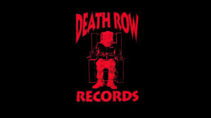 Eazy E Death Bed by The Life And Death Of Death Row Records Eazy E Tupac Youtube
