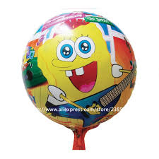 online get cheap spongebob christmas aliexpress com alibaba group