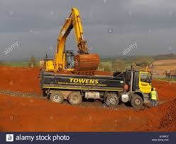 Jcb Backhoe Stock Photos & Jcb Backhoe Stock Images - Alamy Dudebros Get New Chevy Silverado Rented Backhoe Stuck In Frozen Loader Stock Photos Images Alamy Jcb King Cheetah Wired Remote Control Truck Excavator Backhoe Kids Truck Video Dump Youtube Music Feller Buncher Cstruction Pinterest Supply Post West June 2016 By Newspaper Issuu Amazoncom Tunes Jim Gardner Amazon Digital Services Llc Blippi Colors Song Nursery Rhymes Learn To Count For Toddlers