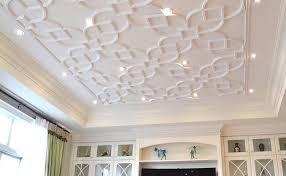 Asbestos In Popcorn Ceilings Canada by Asbestos In Ceiling Tiles Canada Integralbook Com