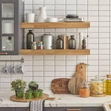 küche geniale regale