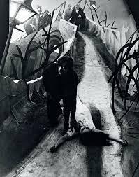 Cabinet Of Dr Caligari Remake by Best 25 Gabinete Del Doctor Caligari Ideas On Pinterest El