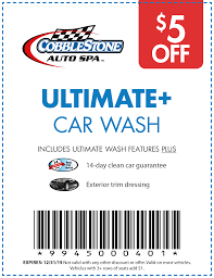 Cobblestone Car Wash Coupons | Official Cobblestone Website Google Shipping Coupon Codes What Does One Per Todays Best Deals Airpods Pro 55 Instant Pot 5 Alexa How To Use Aliexpress Coupons Guide Updated Dec 2019 Priceline Promo Code December 30 Off Hotel Mess Free Pet In A Jar 15 Time Saving Express Book On Klook Blog 20 Fiverr Coupon I Love Good Promo Code Discount Options Codes Chargebee Docs Gett Taxi App Gtbporr For Off Your Next Rides