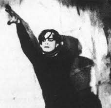The Cabinet Of Doctor Caligari Youtube by Das Cabinet Des Dr Caligari