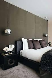 die beste schlafzimmer le auswählen wie archzine net
