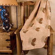 Sunland Home Decor Cowhide Rug by Bedroom Collections And Decor In Modern Lodge Styles