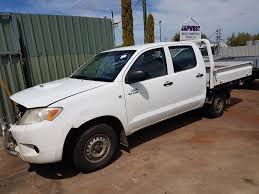 Toyota Hilux Wrecking - Central Parts Perth Central Truck Equipment Repair Inc Orlando Fl Oil Change Home Peterbilt Of Wyoming Capitol Mack Minnesota Heavy Duty Parts 3 Photos Motor Vehicle At Capital Trucks East Accsories Facebook Goodman And Tractor Amelia Virginia Family Owned Operated Repairs Service Towing Sales Hotline 40 Auto Parts Used Rebuilt New For All Vehicle Gallery Hampshire Peterbilt Warehouse Navara D22 Perth