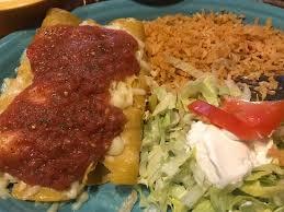 El Patio Dyersburg Tn Lunch Menu by El Patio Dyersburg Restaurant Reviews Phone Number U0026 Photos