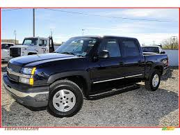 2005 Chevrolet Silverado 1500 Z71 Crew Cab 4x4 In Dark Blue Metallic ... 2005 Chevrolet Silverado 2500 Heavy Duty For Sale At Source One Auto Chevy Silverado 1500 44 Used Trucks For Sale Chevrolet Pickup 4wd In Florida Cars Classified Dmax Store Ss Intimidator Pin By Memo On 4x4 Crewcab Lifted In Z71 Crew Cab Black 381345 Past Truck Of The Year Winners Motor Trend Recalls Best Of Republic Dark Blue Metallic F19913 Avery Anniston Auto Sales
