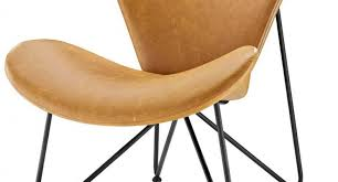 Meadowcraft Patio Furniture Glides by Furniture Awesome Patio Furniture Glides Explore Patio Glider