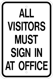 100 Truck Route Sign Products Traffic Pro