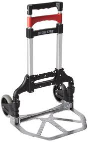100 Harper Hand Truck Top 10 Best Folding S Reviewed In 2018