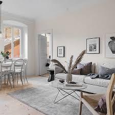 100 Lagenhet Nyrenoverad Lgenhet Med Bevarad Charm Interior Design Ideas