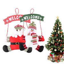 Door Claus / Santa Display Christmas Ornaments Decoration Snowman Festival Smithstix Promotion Code Christmas Tree Hill Promo Merrill Rainey On Twitter For Those That Were Inrested Greenery Find Great Deals Shopping At My First Svg File Gift For Baby Cricut Nursery Svg Kids Svg Elf Shirt Elves Onesie 35 Off Balsam Hill Coupons Promo Codes 2019 Groupon Shop Coupons Nov 2018 Gazebo Deals Spaghetti Factory Mitchum Deodorant White House Ornament Coupon Weekend A Free Way To Celebrate Walt Disney World Walmart Christmas Card Free Calvin Klein Black Tree Skirt Rid Printable Suavecito Whosale Discount