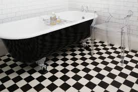 How To Choose Your Bathroom Tiles | Stuff.co.nz Bathroom Tile Designs Trends Ideas For 2019 The Shop 5 For Small Bathrooms Victorian Plumbing 11 Simple Ways To Make A Small Bathroom Look Bigger Designed Natural Stone Tiles And Flooring Marshalls Top Photos A Quick Simple Guide 10 Wall Stylish Walls Floors Tile Ideas My Web Value 25 Beautiful Living Room Kitchen School Height How High Fireclay Find The Right Size Your