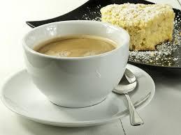 kuchen kaffee blechkuchen kostenloses foto auf pixabay
