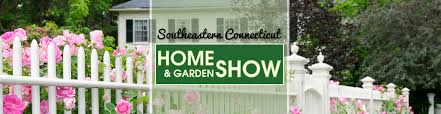 100 Www.home And Garden Vendor Exhibitor Information Southeastern CT Home Show