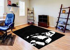 Star Wars Room Decor Australia by Star Wars Shelf And Hyperspace Wall Star Wars Bedroom Focal