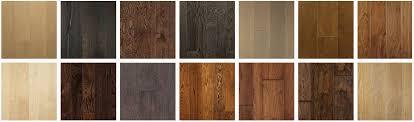 Unique Hardwood Floor Samples Wood Flooring All About Designs