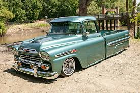 Lowrider Trucks Pictures Gallery Lowrider Trucks Pixacar Is Everything For Car Lovers 1951 Chevrolet Truck Magazine Regarding Lovely Chevy Mister Cartoon Superfly Autos Coloring Pages Best Of Pickup For 5 From Our Friends Chtop 1987 Nissan Hardbody Rides Low Lowrider Mini Trucks 2011 Silverado Reviews And Rating Types Wallpapers 54 Background Pictures Pictures Image Kusaboshicom Wikipedia 1973 Mazda Rider Flickr