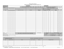 Automobile Maintenance Log Book - Acur.lunamedia.co Volvo Truck Maintenance Intervals Wheeling Center Vehicle Sheet Template Best Of Log Visual Weld Inspection Form As Well Checklist Excel New Service Car Dump Together With Chevrolet As 2part Daily Sheets 1000 Forms Aw Direct Lovely Elegant With Prentive Docsharetips Fresh