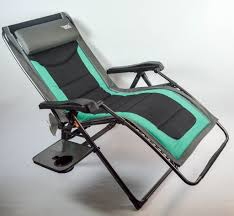 Chair & Sofa Excellent Portable Zero Gravity Chair And ... Amazoncom Ff Zero Gravity Chairs Oversized 10 Best Of 2019 For Stssfree Guplus Folding Chair Outdoor Pnic Camping Sunbath Beach With Utility Tray Recling Lounge Op3026 Lounger Relaxer Riverside Textured Patio Set 2 Tan Threshold Products Westfield Outdoor Zero Gravity Chair Review Gci Releases First Its Kind Lounger Stone Peaks Extralarge Sunnydaze Decor Black Sling Lawn Pillow And Cup Holder Choice Adjustable Recliners For Pool W Holders