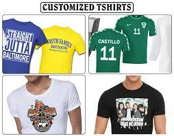 t shirt printing t shirt printing press custom t shirts t shirt