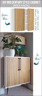 furniture awesome liquor cabinet ikea australia home liquor