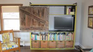 DIY Sliding Barn Door Designs Make Your Own Barn Door Bedroom Fabulous How To Headboard Full Best 25 Diy Barn Door Ideas On Pinterest Sliding Doors Diy Wilker Dos Track Find It Love To Build A Howtos Epbot For Cheap Hdware With Trendy Steel Hcom 6ft Modern Builds Ep 43 Youtube Closet Install Hdware Ana White Grandy Console Projects