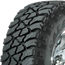 LT265/75R16 Kelly Safari TSR Mud Terrain 265/75/16 Tire | EBay Goodyear Vs Cooper Tire Which One Is Better Youtube Hercules Tires Kelly Propane Gas Safety Fs561 29575r225 All Position Tire Firestone Commercial Winter 1920 Ad Klyspringfield Co Pneumatics Caterpillar Parts Truck Buy Light Size Lt31570r17 Performance Plus Wheels Brakes Exhaust Oil Changes Alignments Jrs Cargo Ms Sava New Truck Tire Ericthecarguy Stay Dirty