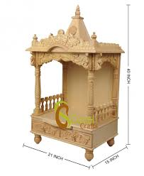 Hindu Small Temple Design Pictures For Home - Aloin.info - Aloin.info Teak Wood Temple Aarsun Woods 14 Inspirational Pooja Room Ideas For Your Home Puja Room Bbaras Photography Mandir In Bartlett Designs Of Wooden In Best Design Pooja Mandir Designs For Home Interior Design Ideas Buy Mandap With Led Image Result Decoration Small Area Of Google Search Stunning Pictures Interior Bangalore Aloinfo Aloinfo Emejing Hindu Small Contemporary
