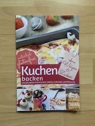 kuchen ohne zucker günstig kaufen ebay