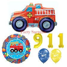 Fire Truck Balloon Rescue Vehicle 911 Firefighter Birthday 2010 Alburque Balloon Fiesta Whosale Globos 50pcslot 7050cm Car Fire Fire Truck Amazoncom Trucks Jumbo 33 Foil Toys Games Free Images Coast Mountain Cloud Red Vehicle Flag Transport Vector Icons Set Yatch Truck And Rocket Royalty Sacramento On Twitter The Captain Of 16 Has Suddenly Flaming Kites And Balloons Launched From Gaza Spark Fires In South Great Falls Parade Lewiston Sun Journal Balloons Tiny Town Street Vehicles Ambulance Police Car